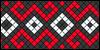 Normal pattern #23409 variation #1251