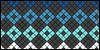 Normal pattern #24341 variation #1257
