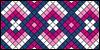 Normal pattern #23885 variation #1264