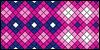 Normal pattern #24073 variation #1267