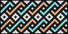 Normal pattern #14702 variation #1269