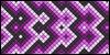 Normal pattern #24381 variation #1270