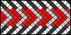 Normal pattern #22489 variation #1272