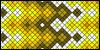 Normal pattern #24417 variation #1312