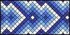 Normal pattern #22782 variation #1318