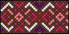 Normal pattern #24290 variation #1325