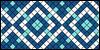 Normal pattern #24438 variation #1360