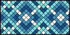 Normal pattern #24438 variation #1361