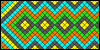 Normal pattern #24010 variation #1368