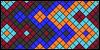 Normal pattern #22990 variation #1371
