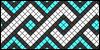 Normal pattern #24315 variation #1383