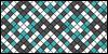 Normal pattern #24448 variation #1389