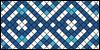Normal pattern #24448 variation #1390