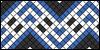 Normal pattern #24472 variation #1395
