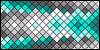 Normal pattern #24462 variation #1401