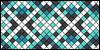 Normal pattern #24448 variation #1407