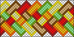 Normal pattern #24473 variation #1417