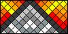 Normal pattern #22622 variation #1424
