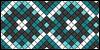 Normal pattern #24481 variation #1428
