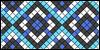 Normal pattern #24438 variation #1430