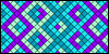 Normal pattern #17177 variation #1435