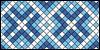 Normal pattern #24481 variation #1439