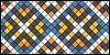 Normal pattern #24484 variation #1441