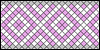Normal pattern #24494 variation #1445