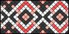 Normal pattern #24438 variation #1450