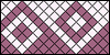 Normal pattern #24517 variation #1452