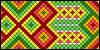 Normal pattern #24111 variation #1458