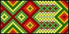 Normal pattern #24111 variation #1459