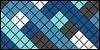 Normal pattern #17385 variation #1462