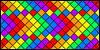 Normal pattern #4048 variation #1468