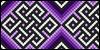 Normal pattern #22752 variation #1470