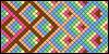 Normal pattern #24520 variation #1472