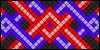 Normal pattern #23772 variation #1474