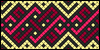Normal pattern #22266 variation #1475