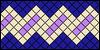 Normal pattern #24402 variation #1487