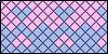 Normal pattern #22394 variation #1489