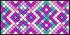 Normal pattern #24558 variation #1494