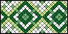 Normal pattern #24438 variation #1500
