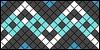 Normal pattern #22857 variation #1505
