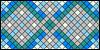 Normal pattern #24573 variation #1510