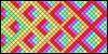 Normal pattern #24520 variation #1514