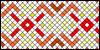 Normal pattern #24290 variation #1516