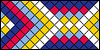 Normal pattern #23143 variation #1533