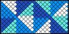 Normal pattern #9913 variation #1557