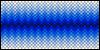 Normal pattern #6962 variation #1558