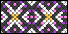 Normal pattern #24613 variation #1566